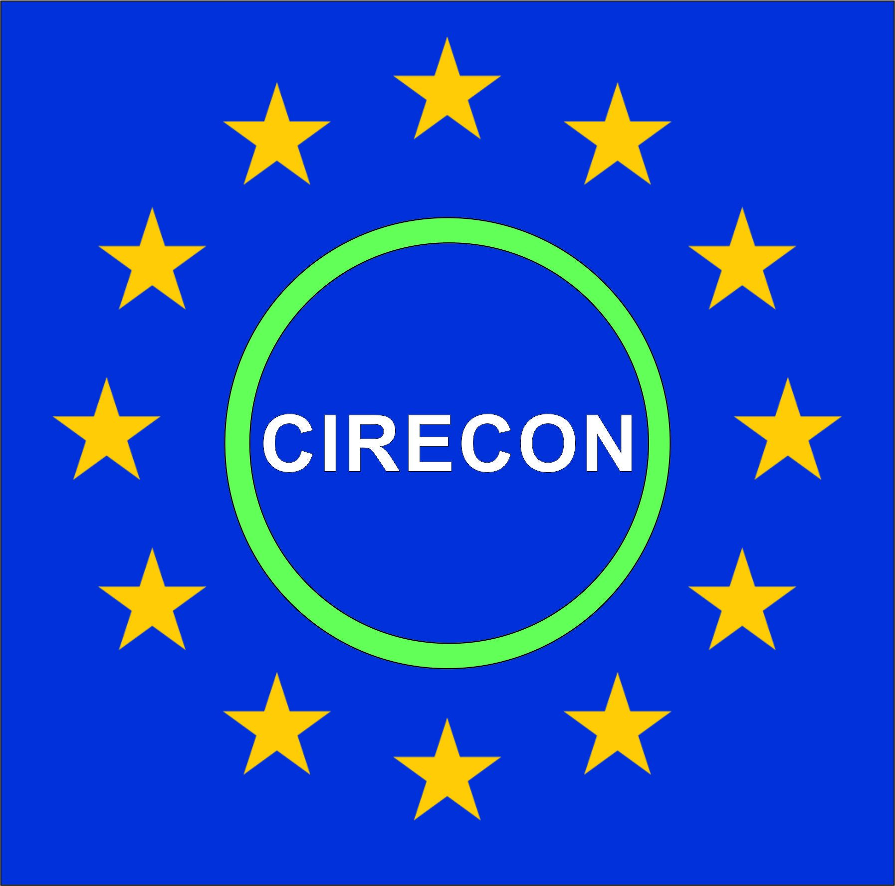 """The circular economy: """"the number one priority"""" for the European Green Deal (CIRECON)"""